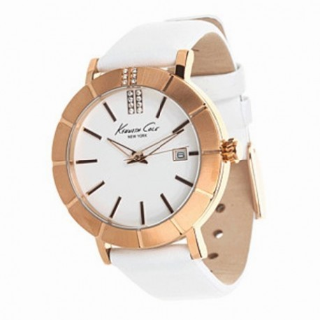 Reloj Kenneth Cole KC2743