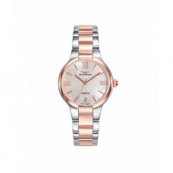 Reloj Sandoz 81334-93