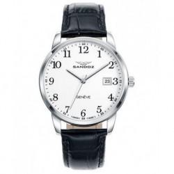 Reloj Sandoz 81437-05