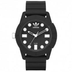 Reloj Adidas ADH3101