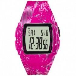Reloj Adidas ADP3185