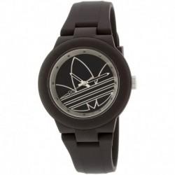 Reloj Adidas ADH3048