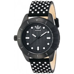 Reloj Adidas ADH3053