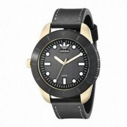 Reloj Adidas ADH3039