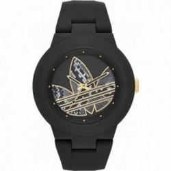 Reloj Adidas ADH3047