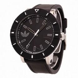 Reloj Adidas ADH2998