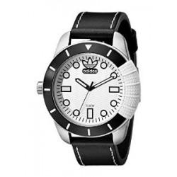 Reloj Adidas ADH3037