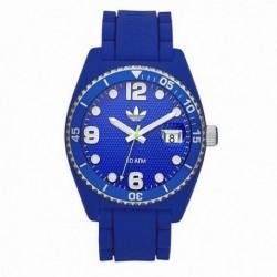 Reloj Adidas ADH6153