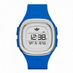 Reloj Adidas ADH3034