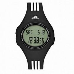 Reloj Adidas ADP3174