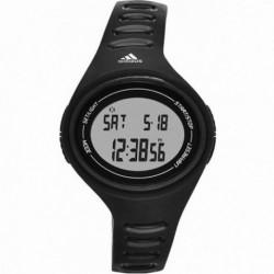Reloj Adidas ADP6109