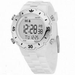 Reloj Adidas ADH6124