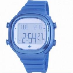 Reloj Adidas ADH2108