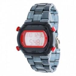 Reloj Adidas ADH6510