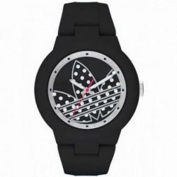 Reloj Adidas ADH3050