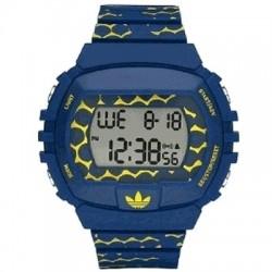 Reloj Adidas ADH6117