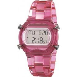 Reloj Adidas ADH6504