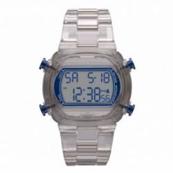 Reloj Adidas ADH6509
