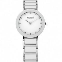 Reloj Bering 11422-754