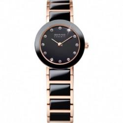 Reloj Bering 11422-746