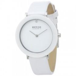 Reloj Bering 11435-654