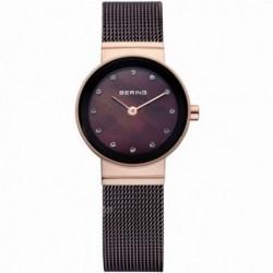 Reloj Bering 10122-265