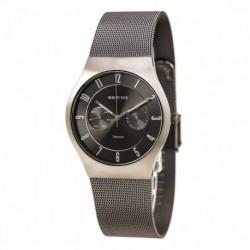 Reloj Bering 11939-077