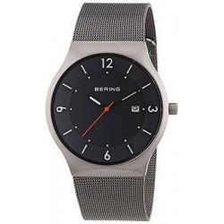 Reloj Bering 14440-077
