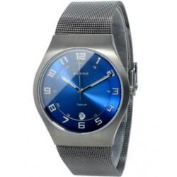 Reloj Bering 11937-078