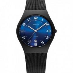 Reloj Bering 11937-227