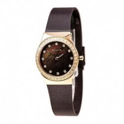 Reloj Bering 12426-262