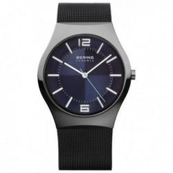 Reloj Bering 32039-227
