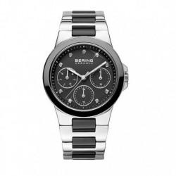 Reloj Bering 32237-742