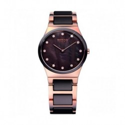 Reloj Bering 32230-765