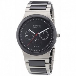 Reloj Bering 32139-702