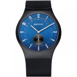 Reloj Bering 51940-227