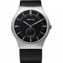 Reloj Bering 11940-409