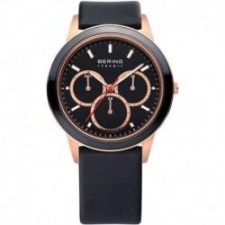 Reloj Bering 33840-446