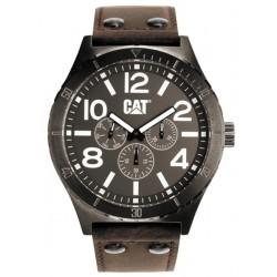 Reloj CAT WATCHES NI.159.35.535