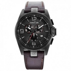 Reloj Cerruti CRA088G223G