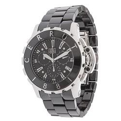 Reloj Cerruti CRA078E229H