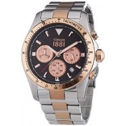 Reloj Cerruti CRA083J231G