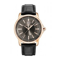 Reloj Cerruti CRA072SR13BK