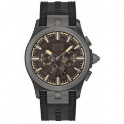 Reloj Cerruti CRA076BU12