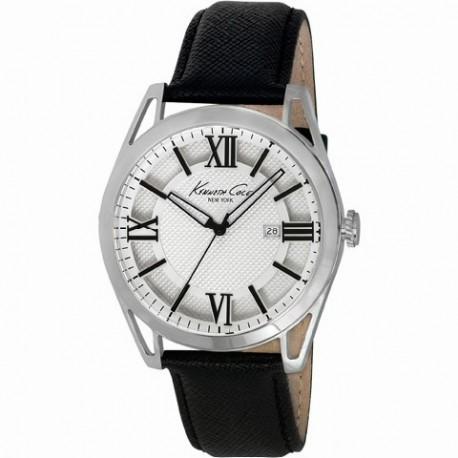 Reloj Kenneth Cole KC8072