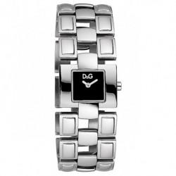 Reloj Dolce&Gabbana DW0474