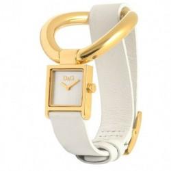 Reloj Dolce&Gabbana DW0404