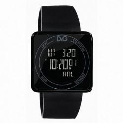 Reloj Dolce&Gabbana DW0734