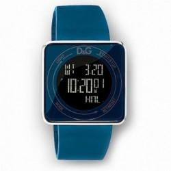 Reloj Dolce&Gabbana DW0736