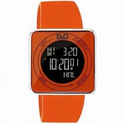 Reloj Dolce&Gabbana DW0738
